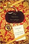 Claudia Carleson My Chocolate Sar