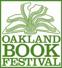 Oakland book festival