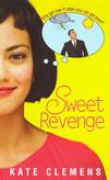 Sweet Revenge Mary Macke