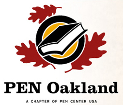 PEN_Oakland_award_mary-mackey