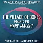Mary Mackey, Author Website