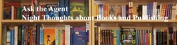 Andy Ross interviews Mary Mackey about e-book publishing
