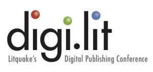 Digi.lit 2013