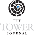 The Tower Journal