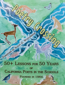 Low Res of final Poetry Crossing cover