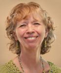 Phyllis Meshulam-Poet