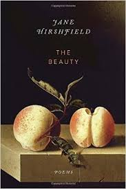 The Beauty poems by Jane Hirshfield
