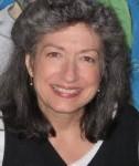 Susan Kelly DeWitt
