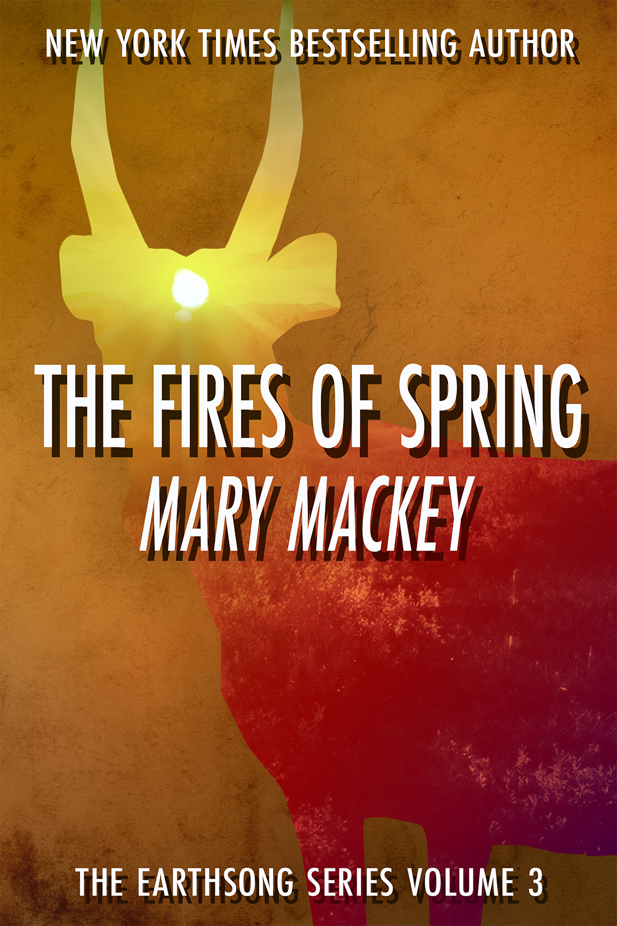 The-Fires-Of-Spring-Low-Res