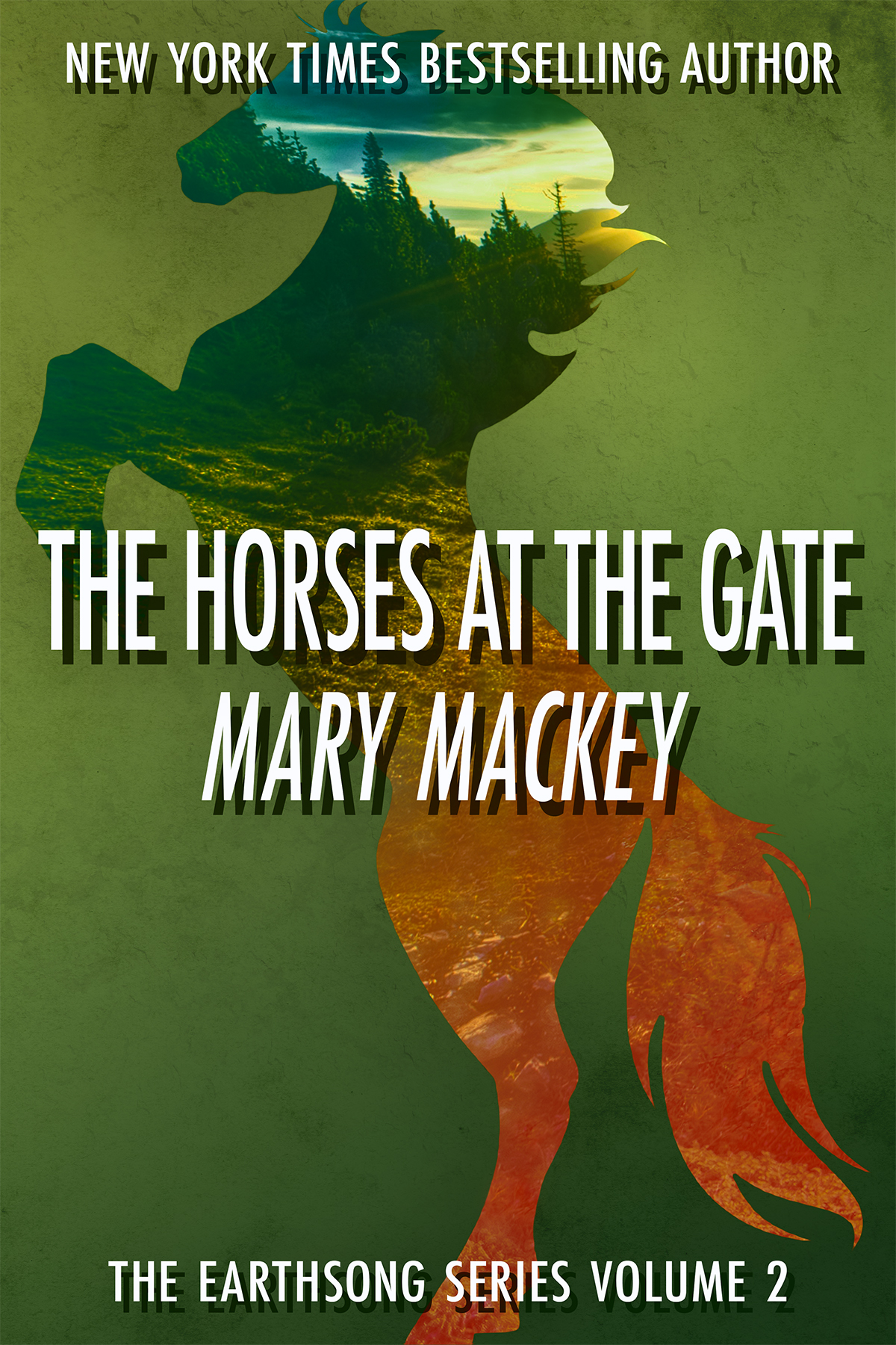 The-Horses-At-The-Gate-Low-Res