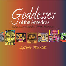 goddesses-of-the-americas-lydia-ruyle