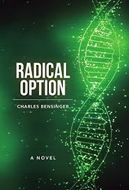 radical-option-charlie-bensinger