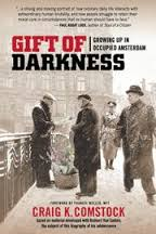 the-gift-of-darkness