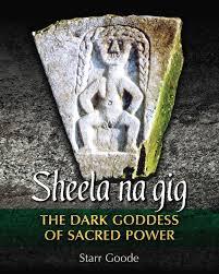 sheila-na-gig-bookcover