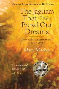 The Writer's Journey - Mary Mackey