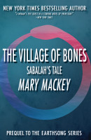 The Village of Bones: Sabalah's Tale