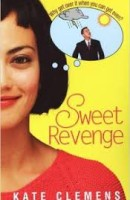 Sweet Revenge by Kate Clemens